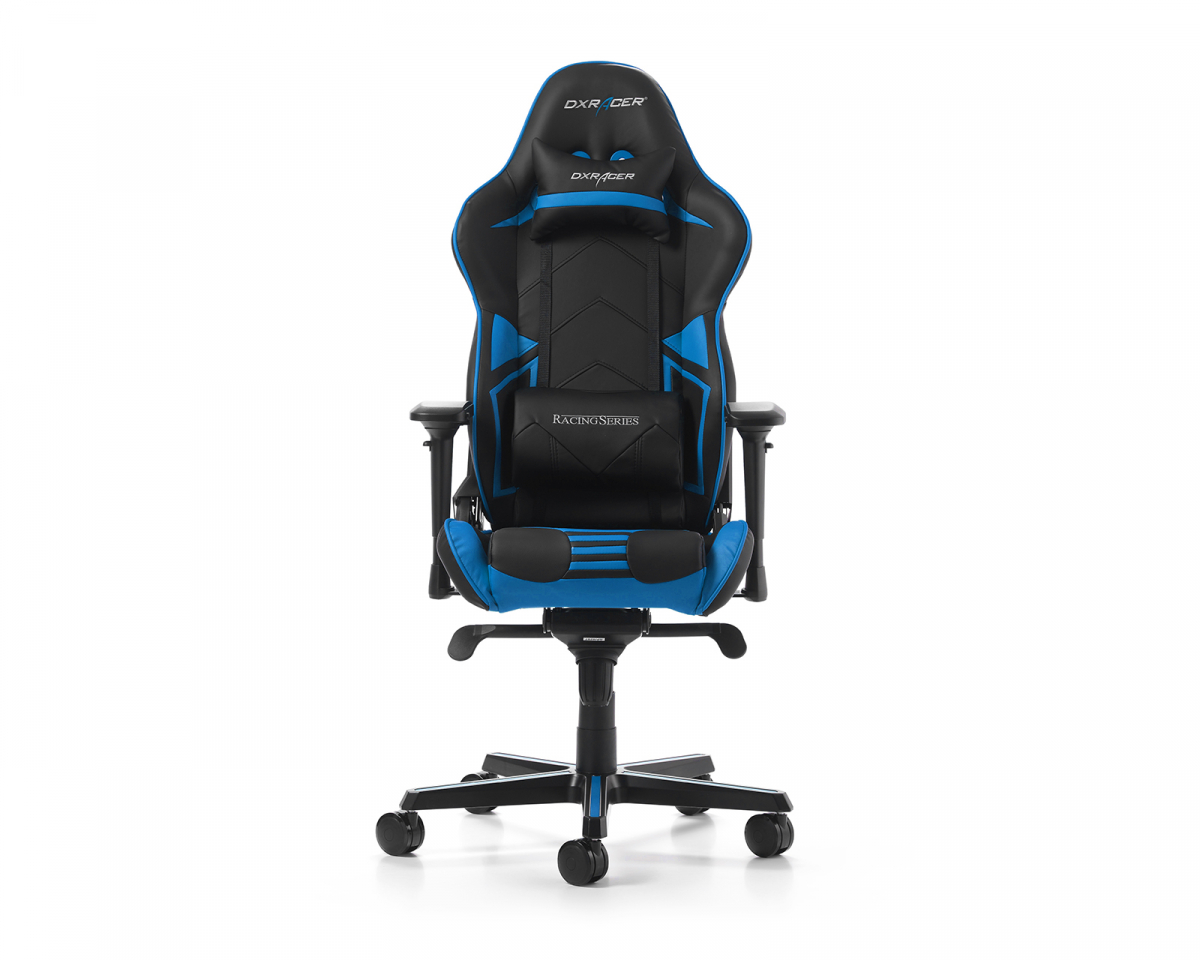 RACING PRO R131-NB i gruppen Gamingstolar / Racing Pro Series hos DXRacer Distribution Europe (10052)
