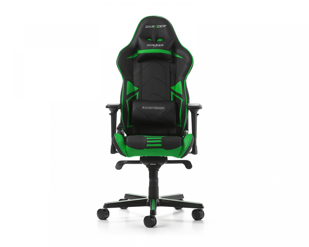 RACING PRO R131-NE in the group Chairs / Racing Pro Series at DXRacer Distribution Europe (10054)