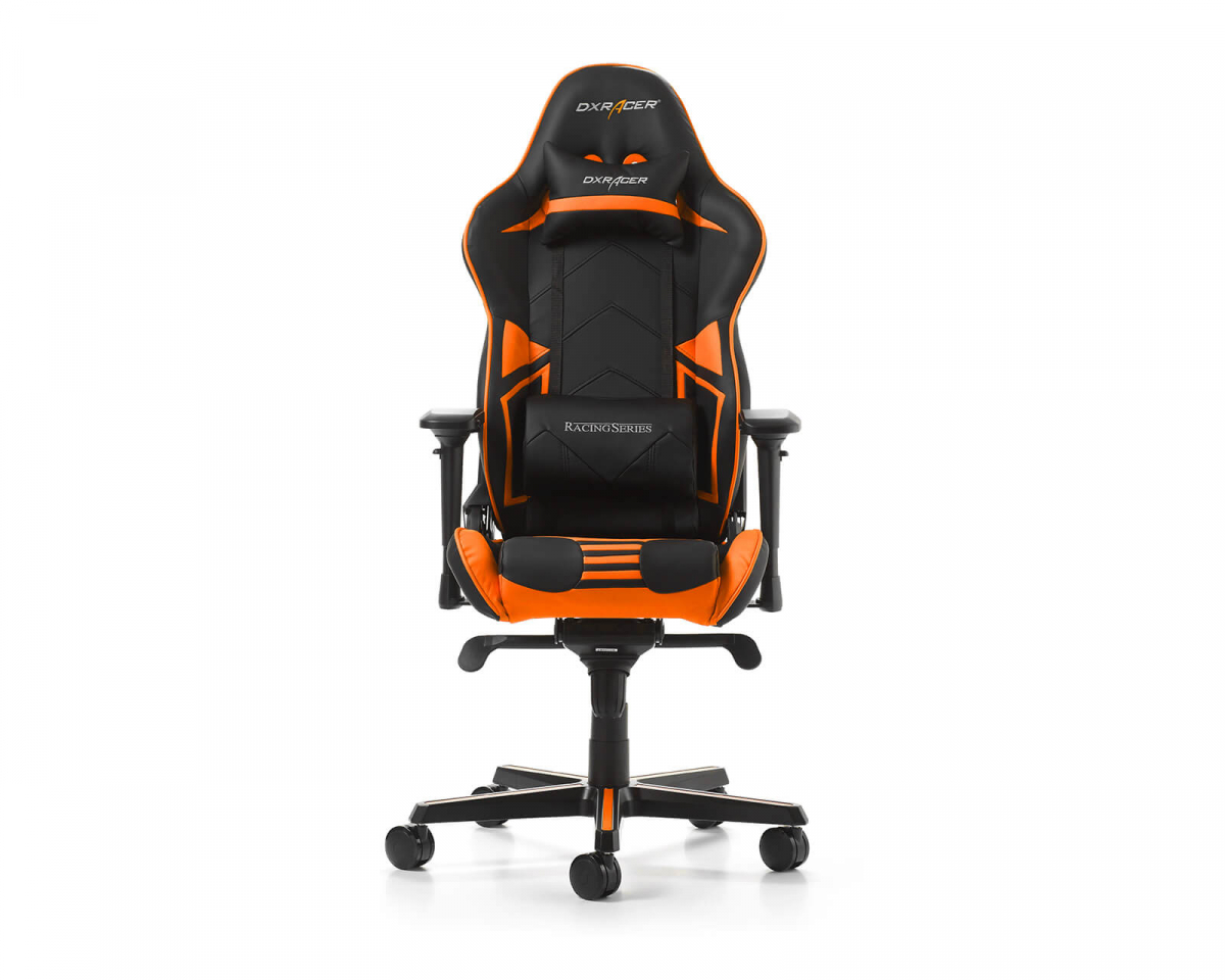 RACING PRO R131-NO i gruppen Gamingstolar / Racing Pro Series hos DXRacer Distribution Europe (10055)