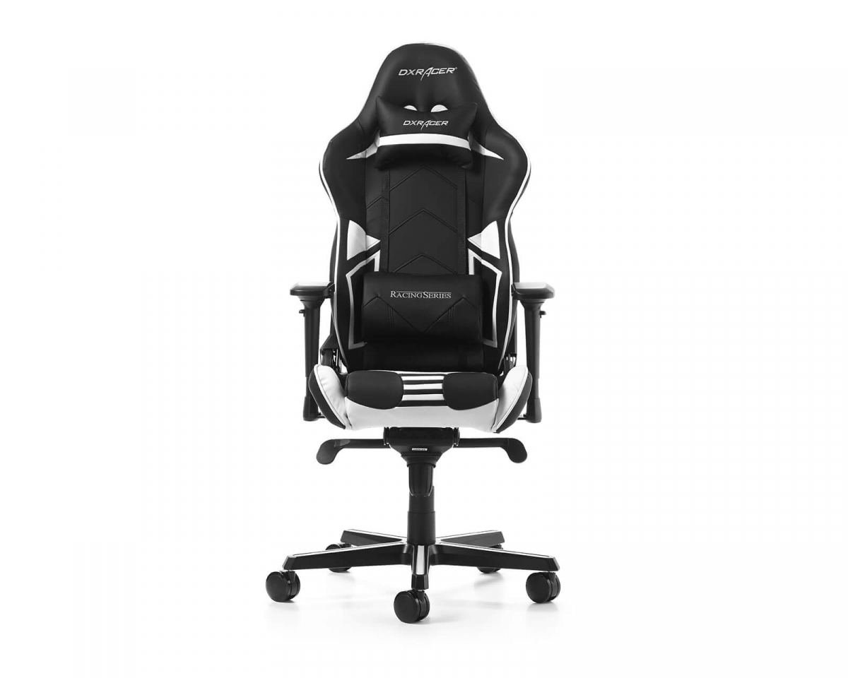 RACING PRO R131-NW i gruppen Gamingstole / Racing Pro Series hos DXRacer Distribution Europe (10056)