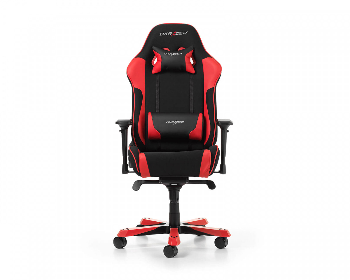 KING K11-NR in the group Chairs / King Series at DXRacer Distribution Europe (10385)