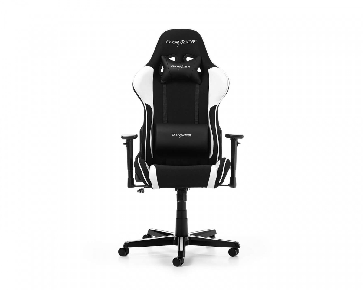 FORMULA F11-NW in the group Chairs / Formula Series at DXRacer Distribution Europe (10592)