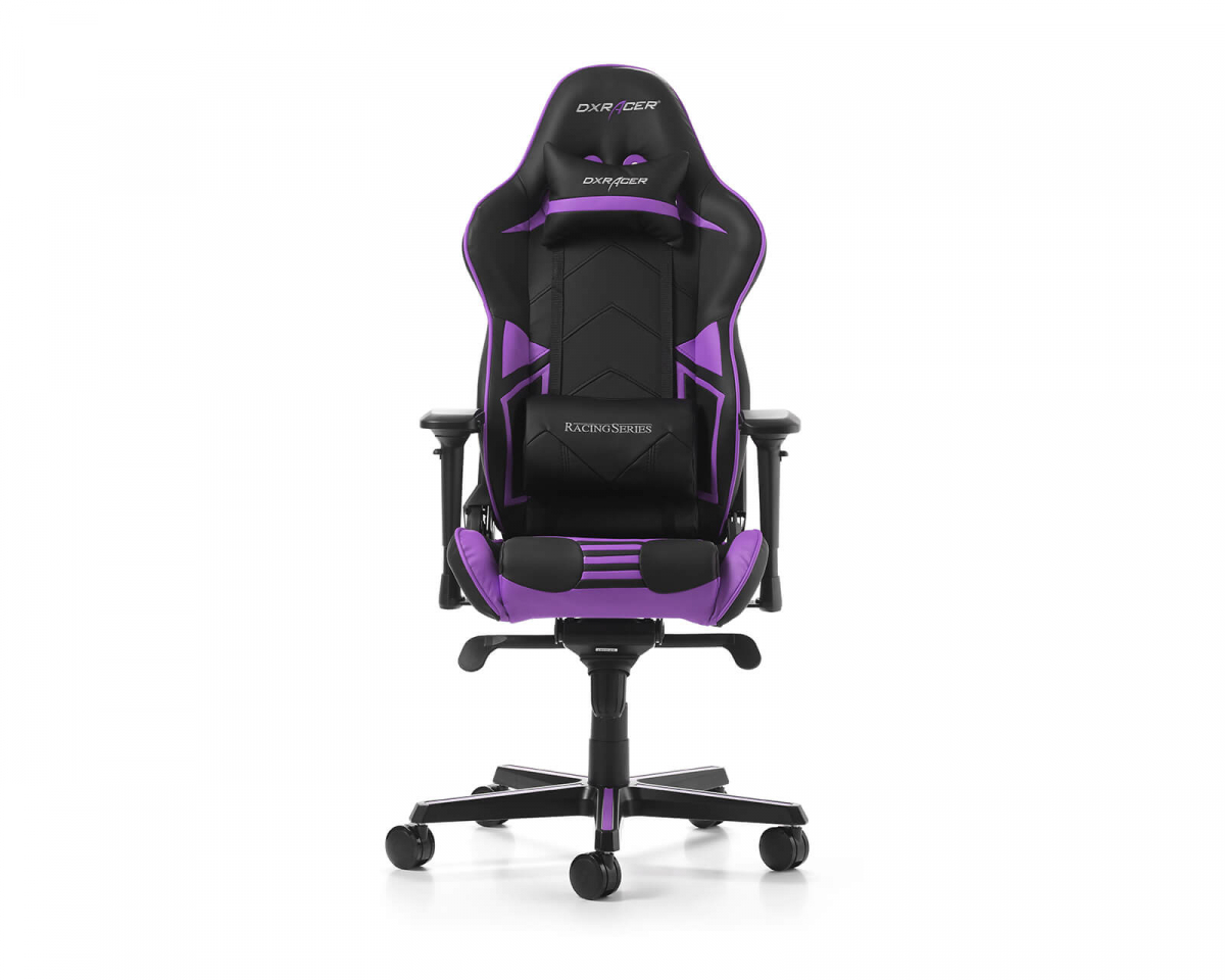 RACING PRO R131-NV in the group Chairs / Racing Pro Series at DXRacer Distribution Europe (11100)