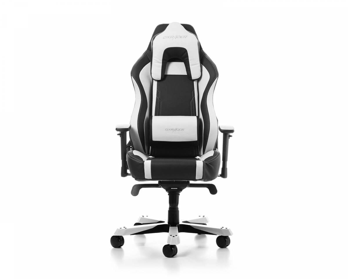 WORK W06-NW i gruppen Gamingstole / Work Series hos DXRacer Distribution Europe (11651)
