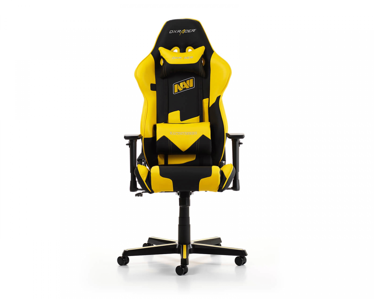 RACING Natus Vincere in the group Chairs / Racing Series at DXRacer Distribution Europe (11686)