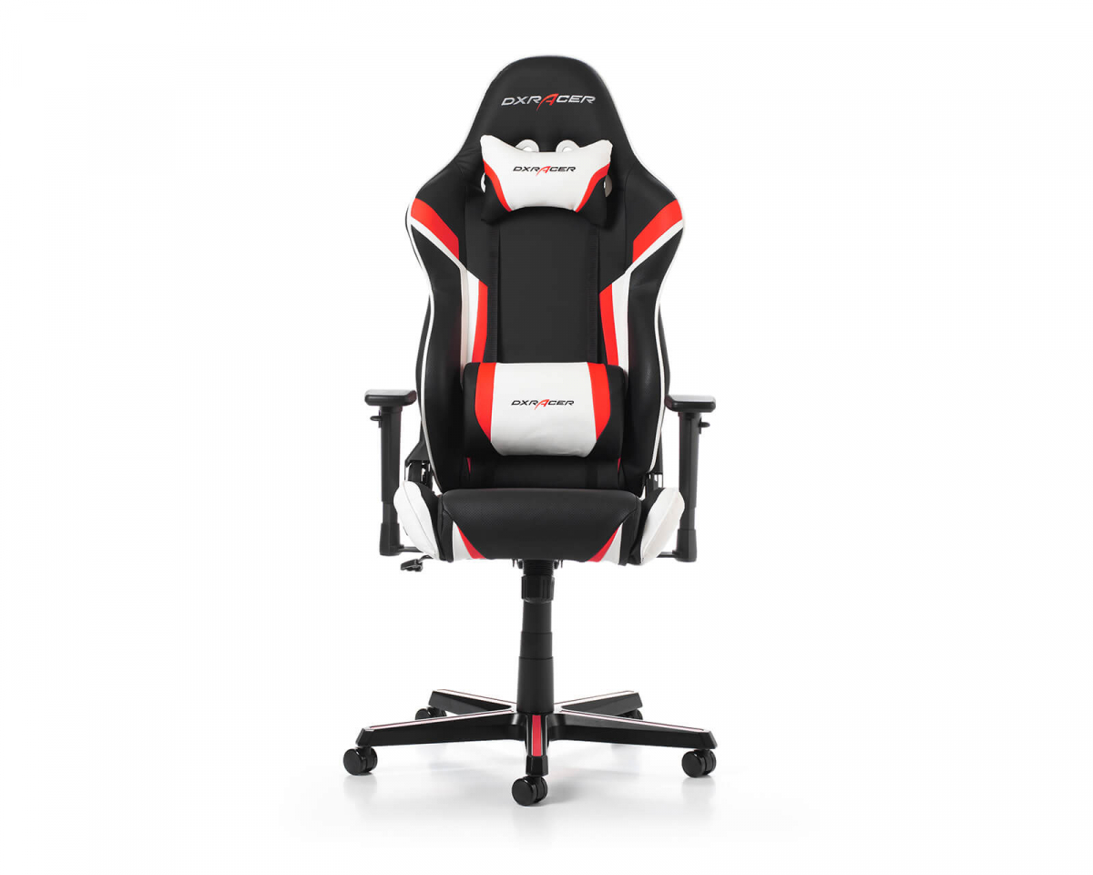 RACING R288-NRW in the group Chairs / Racing Series at DXRacer Distribution Europe (12916)