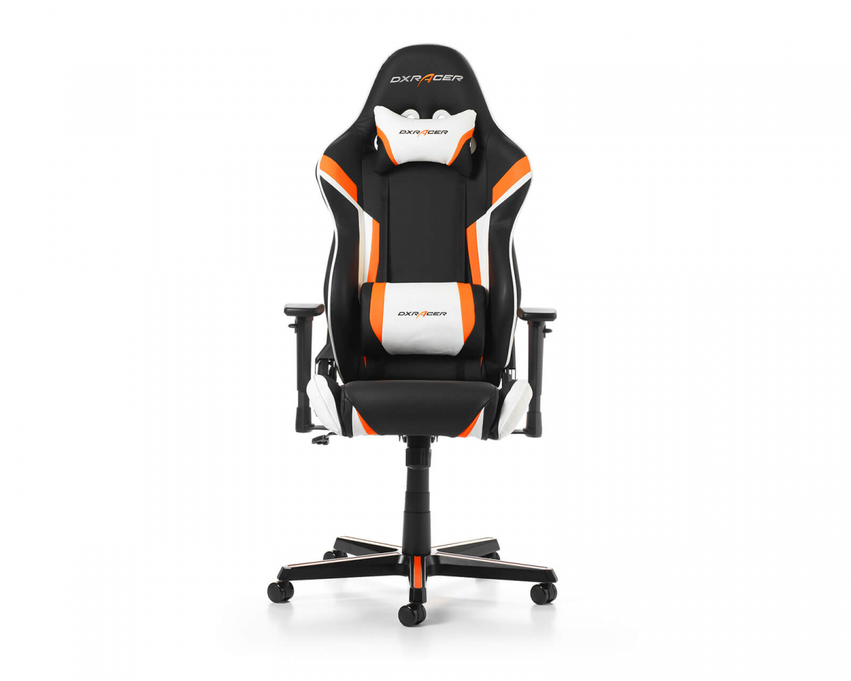 RACING R288-NOW in the group Chairs / Racing Series at DXRacer Distribution Europe (12918)