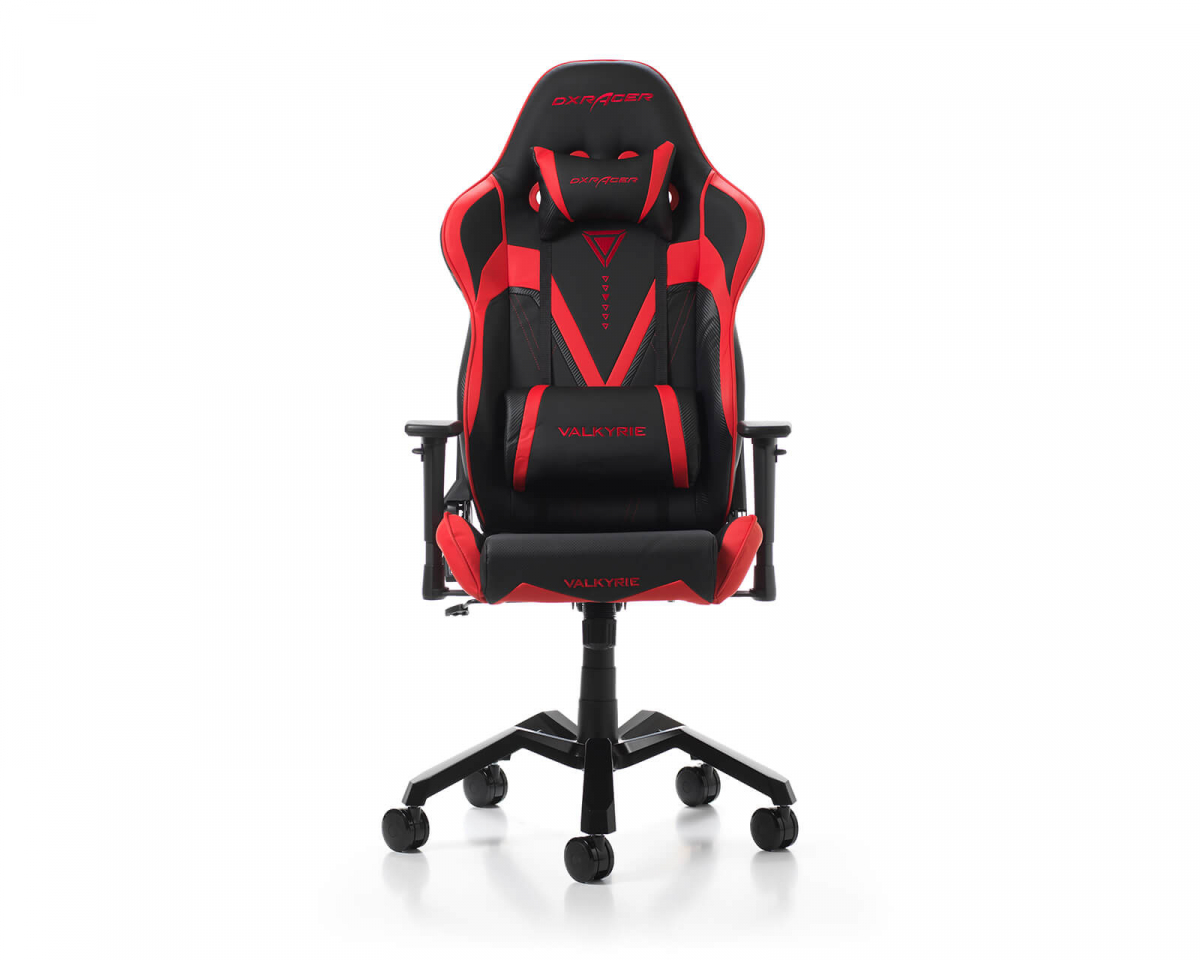 VALKYRIE V03-NR in the group Chairs / Valkyrie Series at DXRacer Distribution Europe (13020)