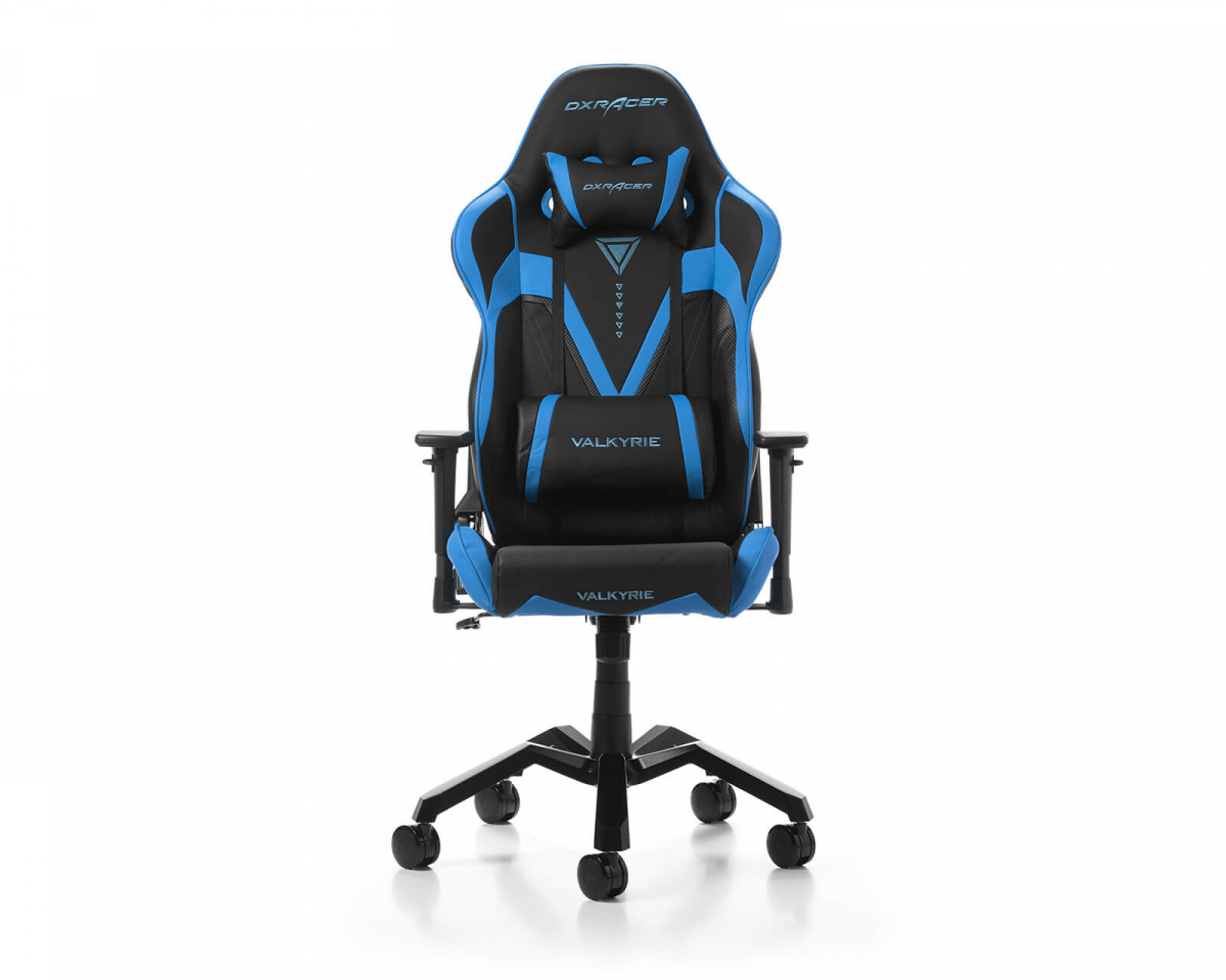 VALKYRIE V03-NB in the group Chairs / Valkyrie Series at DXRacer Distribution Europe (13022)
