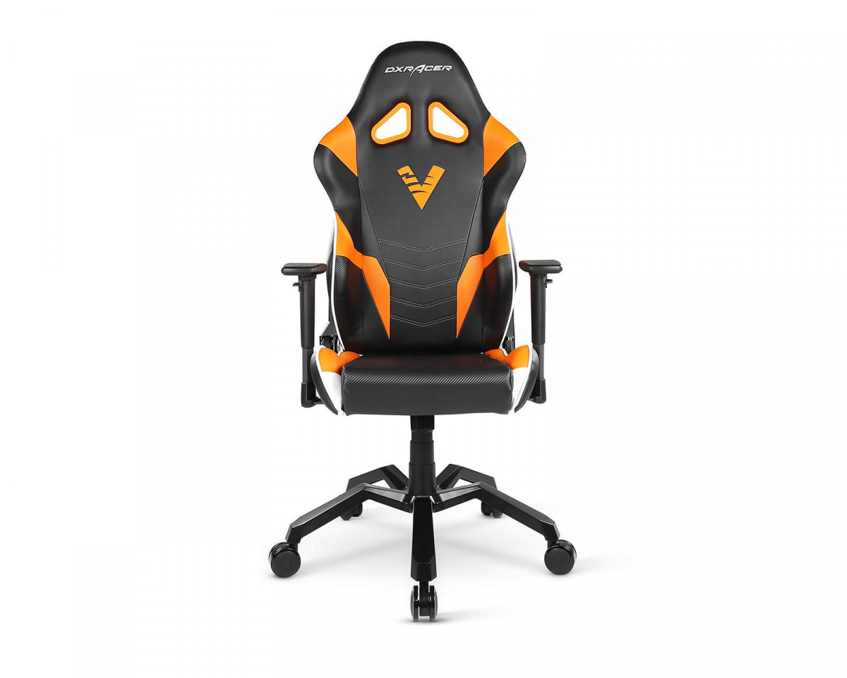 VALKYRIE Virtus.pro i gruppen Gamingstole / Valkyrie Series hos DXRacer Distribution Europe (14009)
