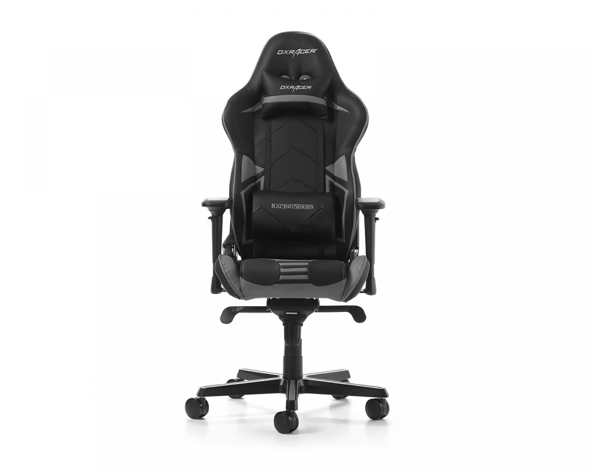 RACING PRO R131-NG i gruppen Gamingstole / Racing Pro Series hos DXRacer Distribution Europe (14095)