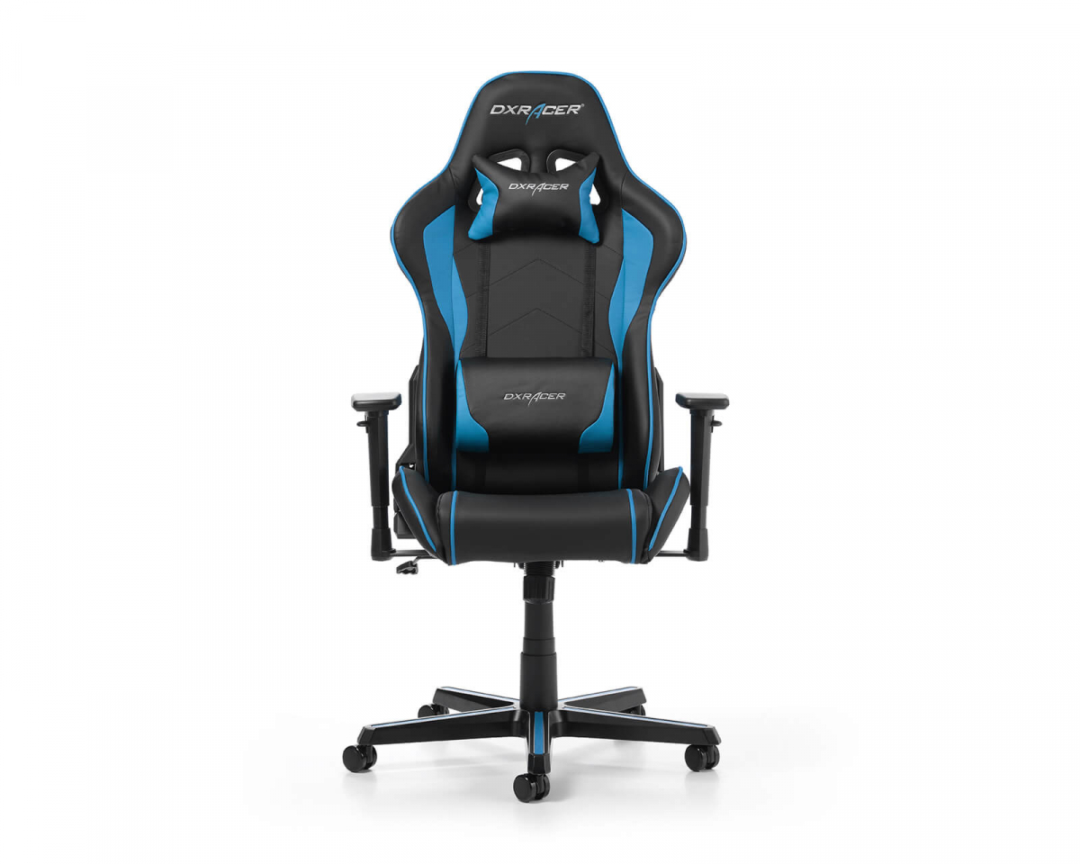 FORMULA F08-NB in the group Chairs / Formula Series at DXRacer Distribution Europe (5978)