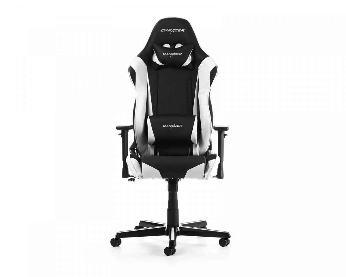 RACING R0-NW i gruppen Gamingstoler / Racing Series hos DXRacer Distribution Europe (6361)