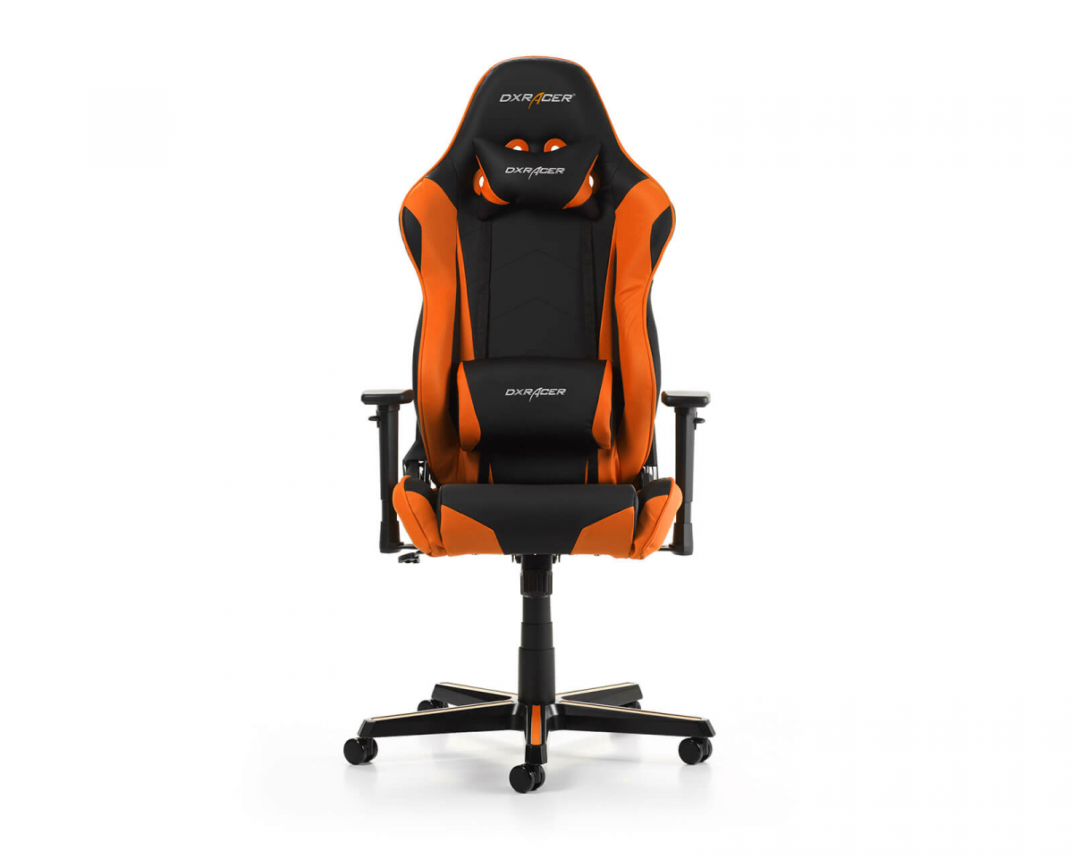 RACING R0-NO in the group Chairs / Racing Series at DXRacer Distribution Europe (6390)