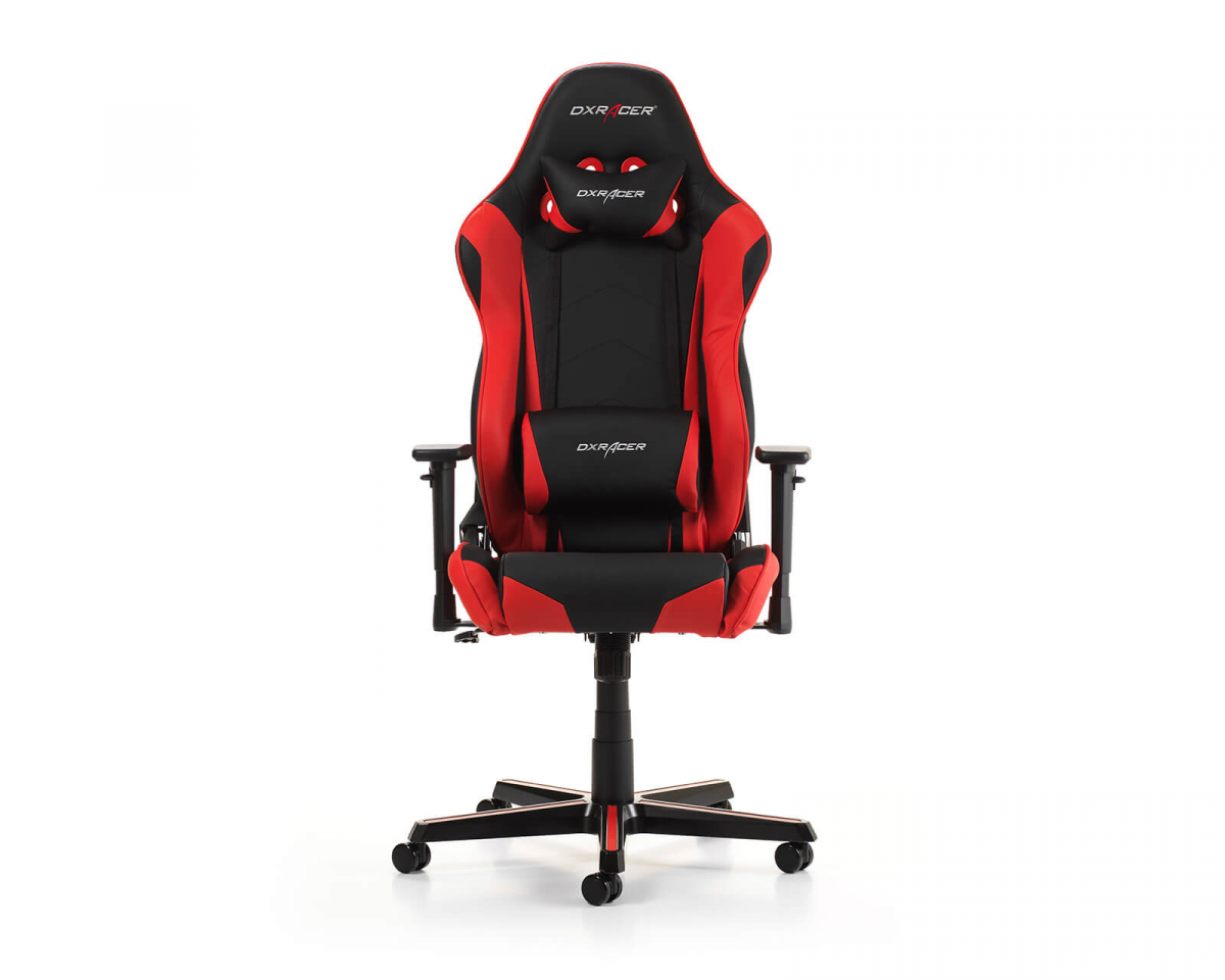 RACING R0-NR in the group Chairs / Racing Series at DXRacer Distribution Europe (6391)