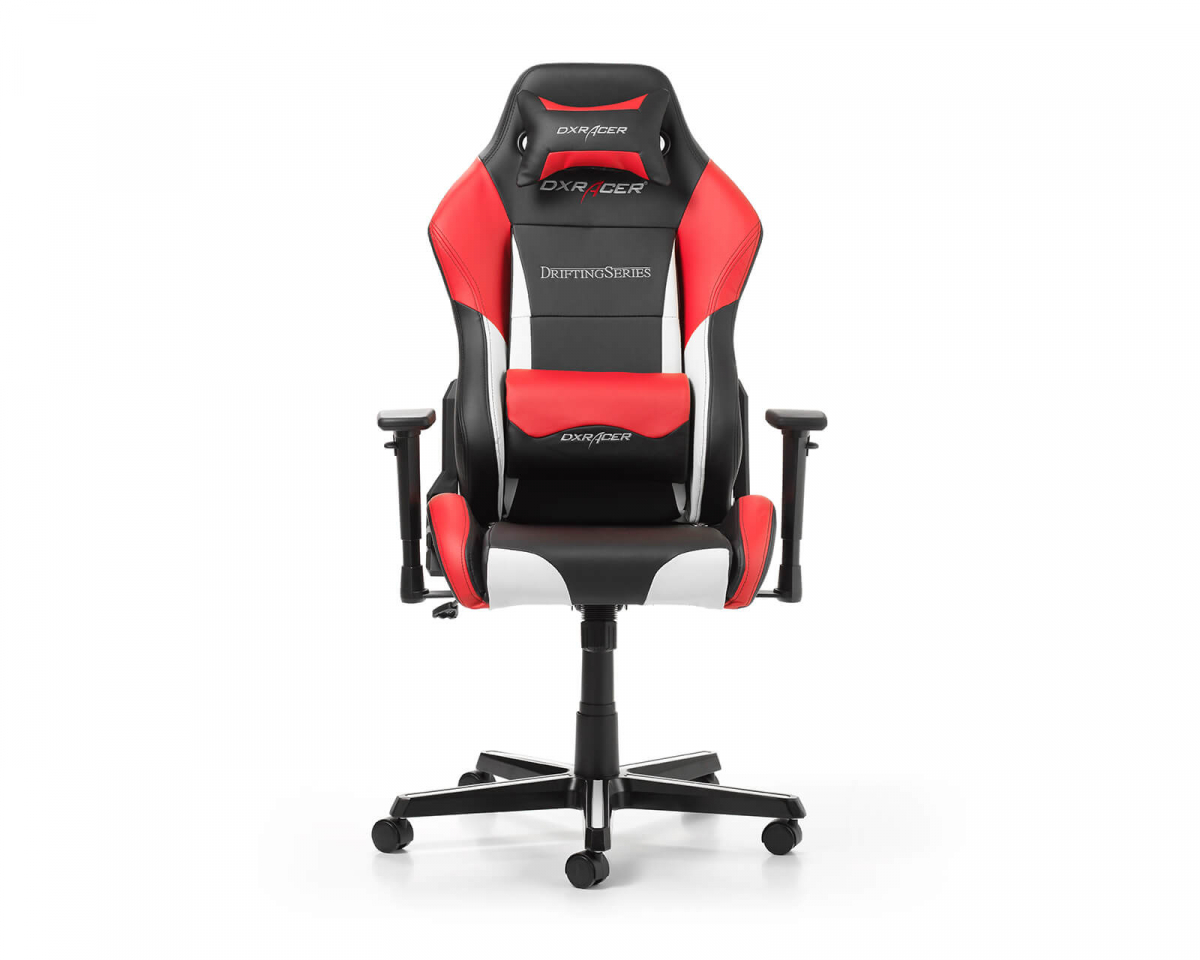 DRIFTING D61-NWR in the group Chairs / Drifting Series at DXRacer Distribution Europe (6394)