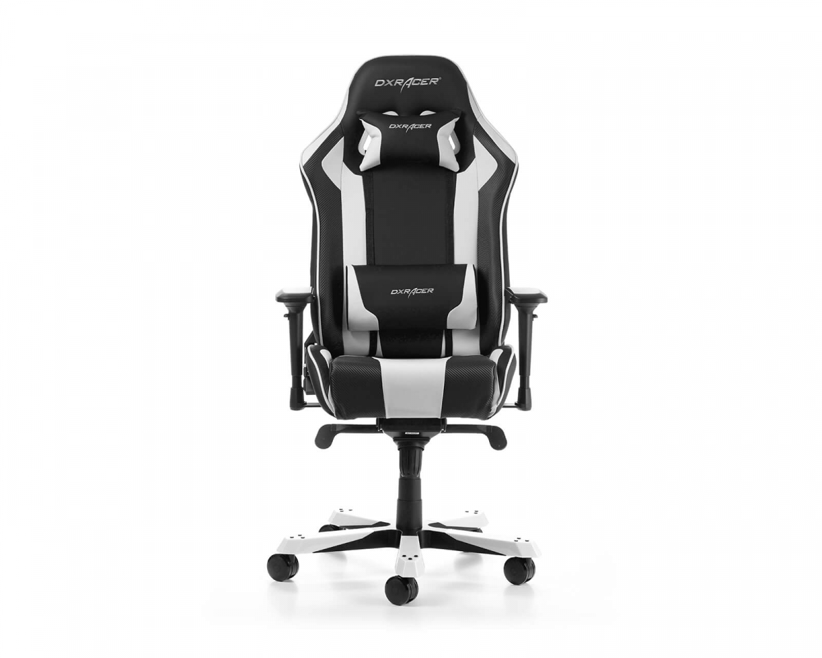 KING K06-NW in the group Chairs / King Series at DXRacer Distribution Europe (7344)