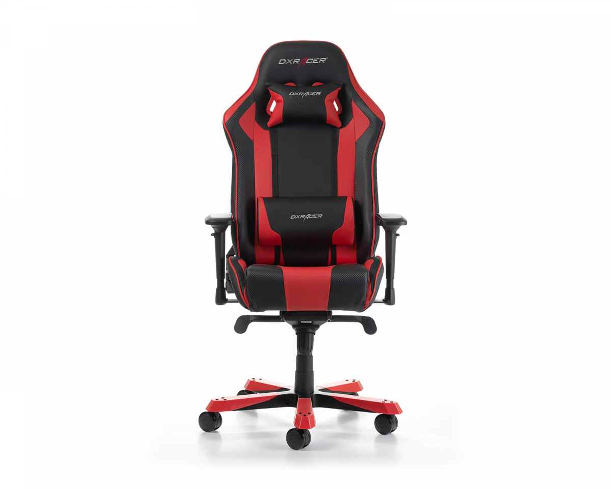KING K06-NR in the group Chairs / King Series at DXRacer Distribution Europe (7345)