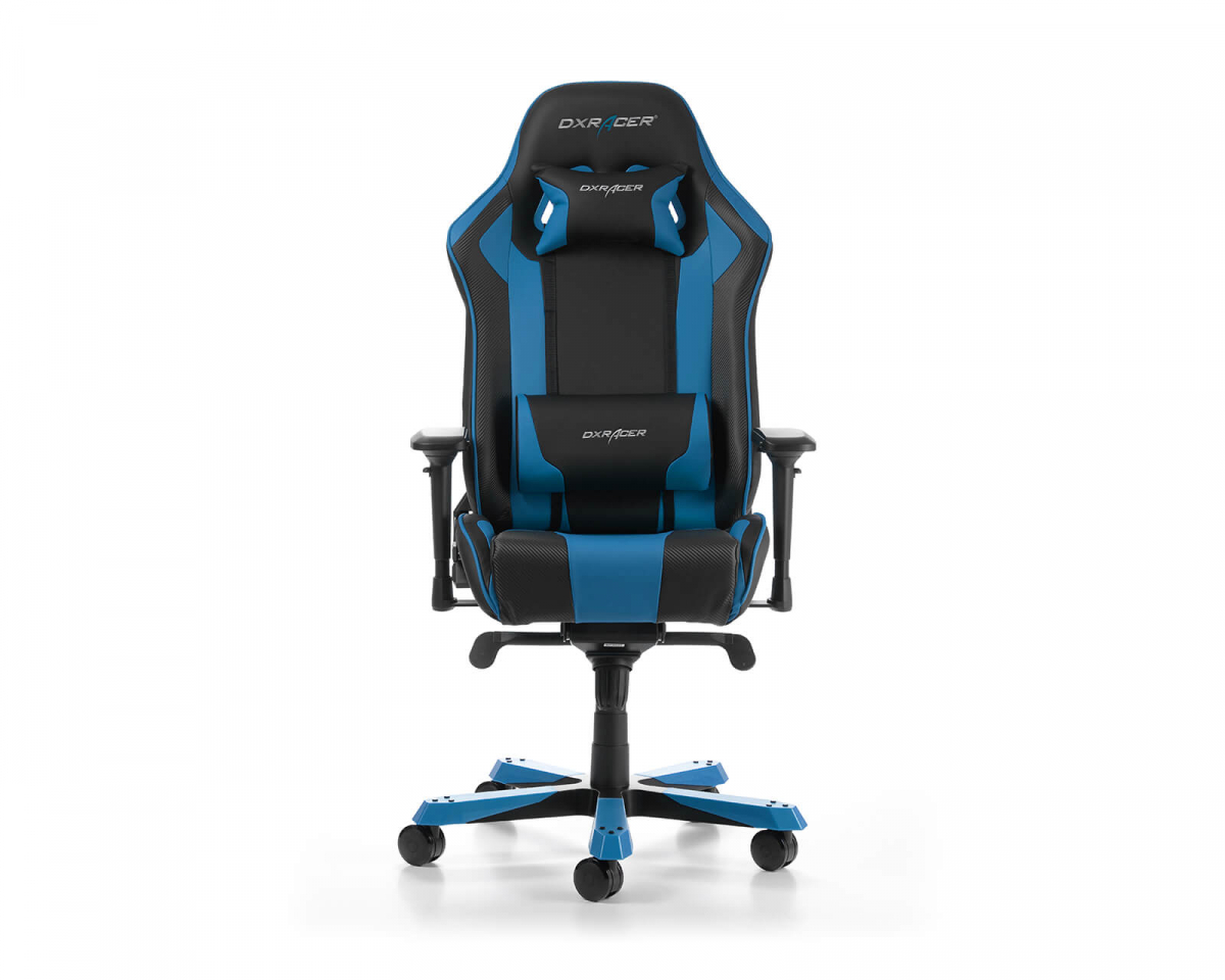 KING K06-NB in the group Chairs / King Series at DXRacer Distribution Europe (7346)