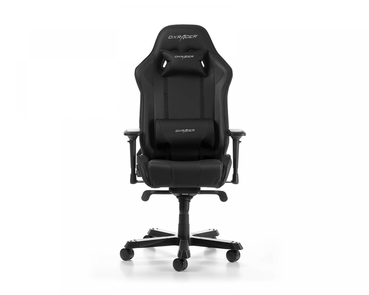 KING K06-N i gruppen Gamingstoler / King Series hos DXRacer Distribution Europe (7495)