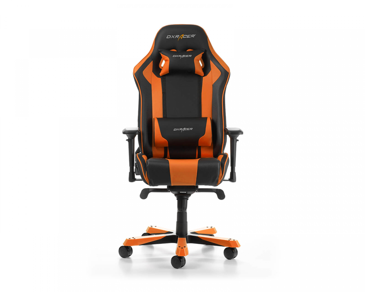 KING K06-NO in the group Chairs / King Series at DXRacer Distribution Europe (7572)
