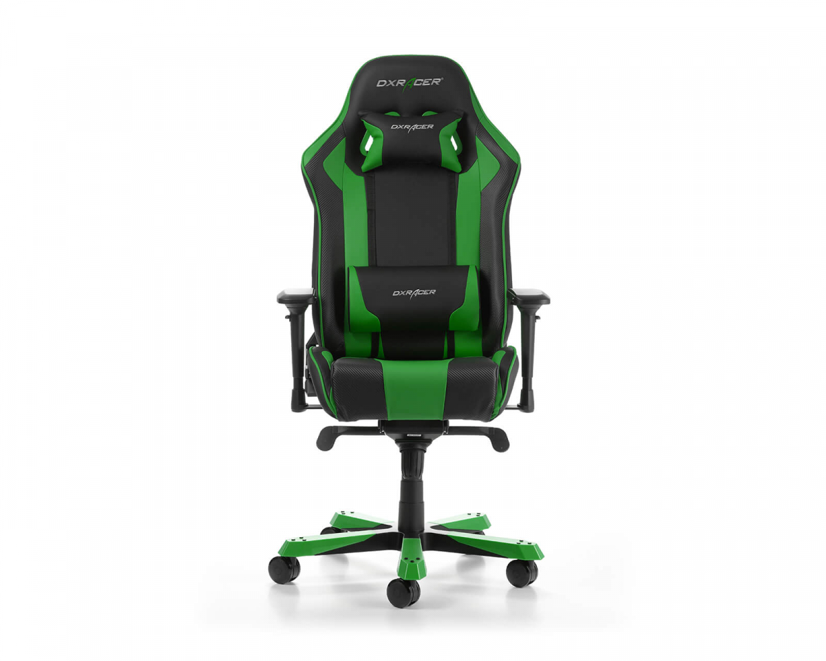 KING K06-NE i gruppen Gamingstole / King Series hos DXRacer Distribution Europe (7573)