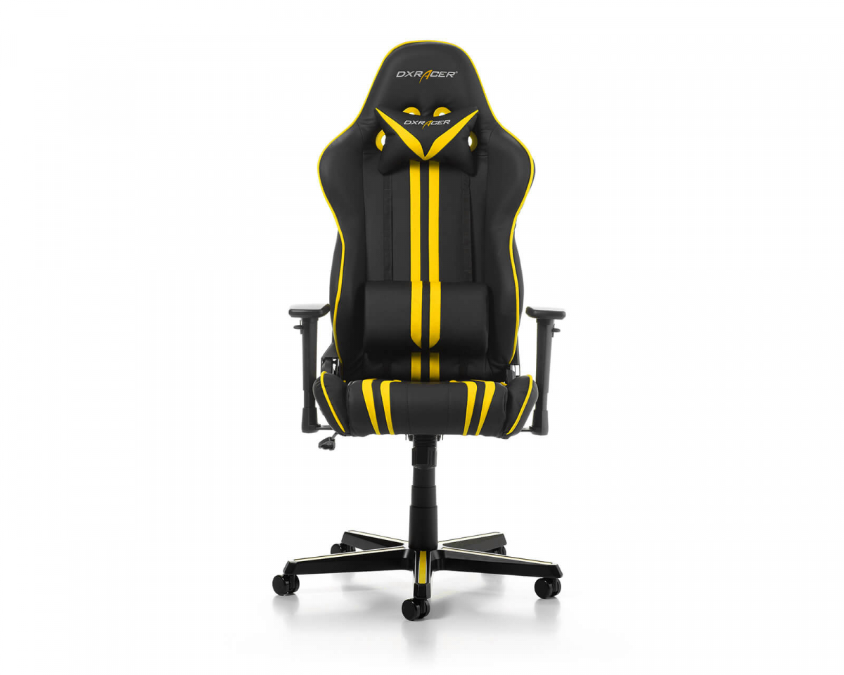 RACING R9-NY in the group Chairs / Racing Series at DXRacer Distribution Europe (7638)