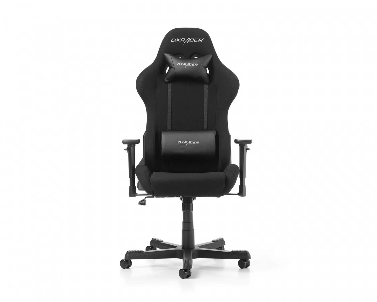 FORMULA F01-N in the group Chairs / Formula Series at DXRacer Distribution Europe (7838)
