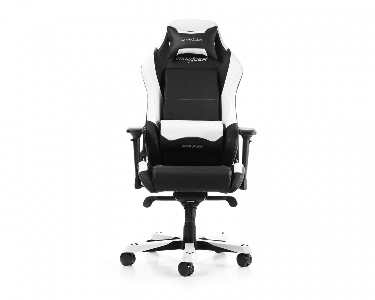 IRON I11-NW in the group Chairs / Iron Series at DXRacer Distribution Europe (7858)