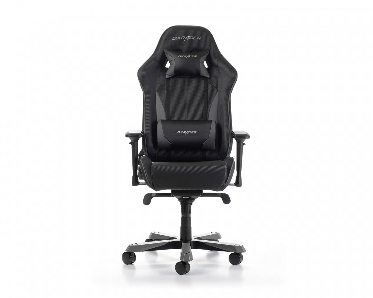 KING K57-NG i gruppen Gamingstolar / King Series hos DXRacer Distribution Europe (7930)