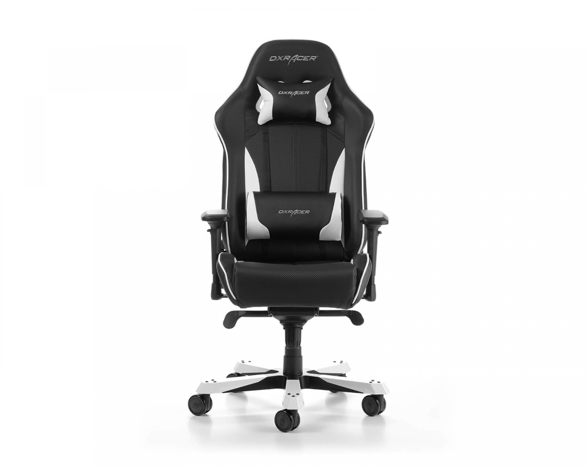 KING K57-NW in the group Chairs / King Series at DXRacer Distribution Europe (7992)