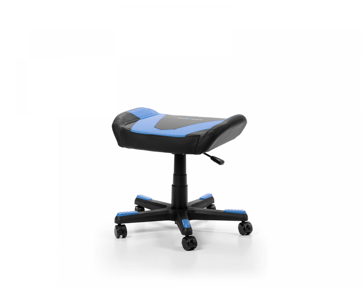 Footrest FR-F0-NB in the group Accessories / Footrest at DXRacer Distribution Europe (8033)