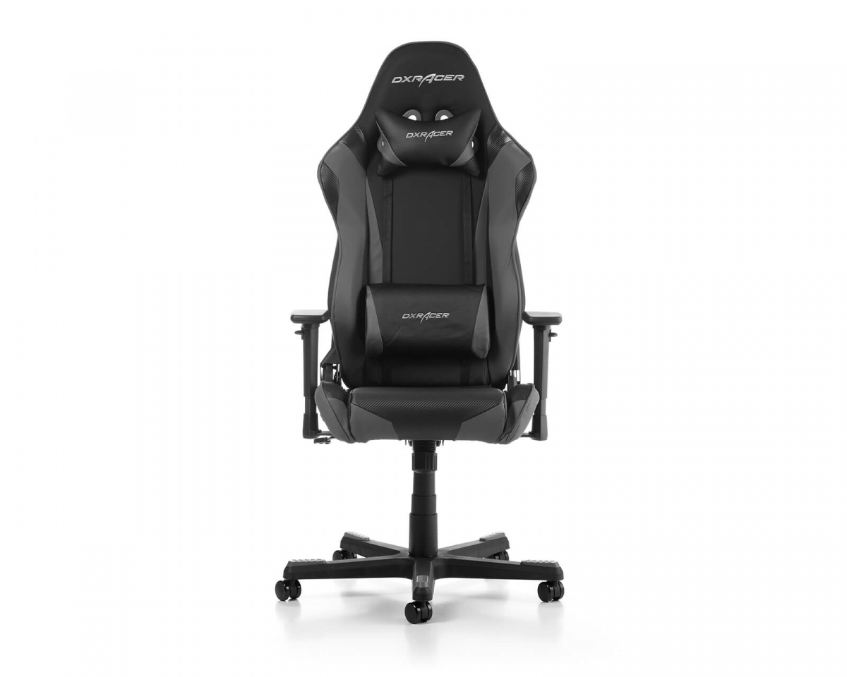 RACING R001-NG i gruppen Gamingstolar / Racing Series hos DXRacer Distribution Europe (8327)