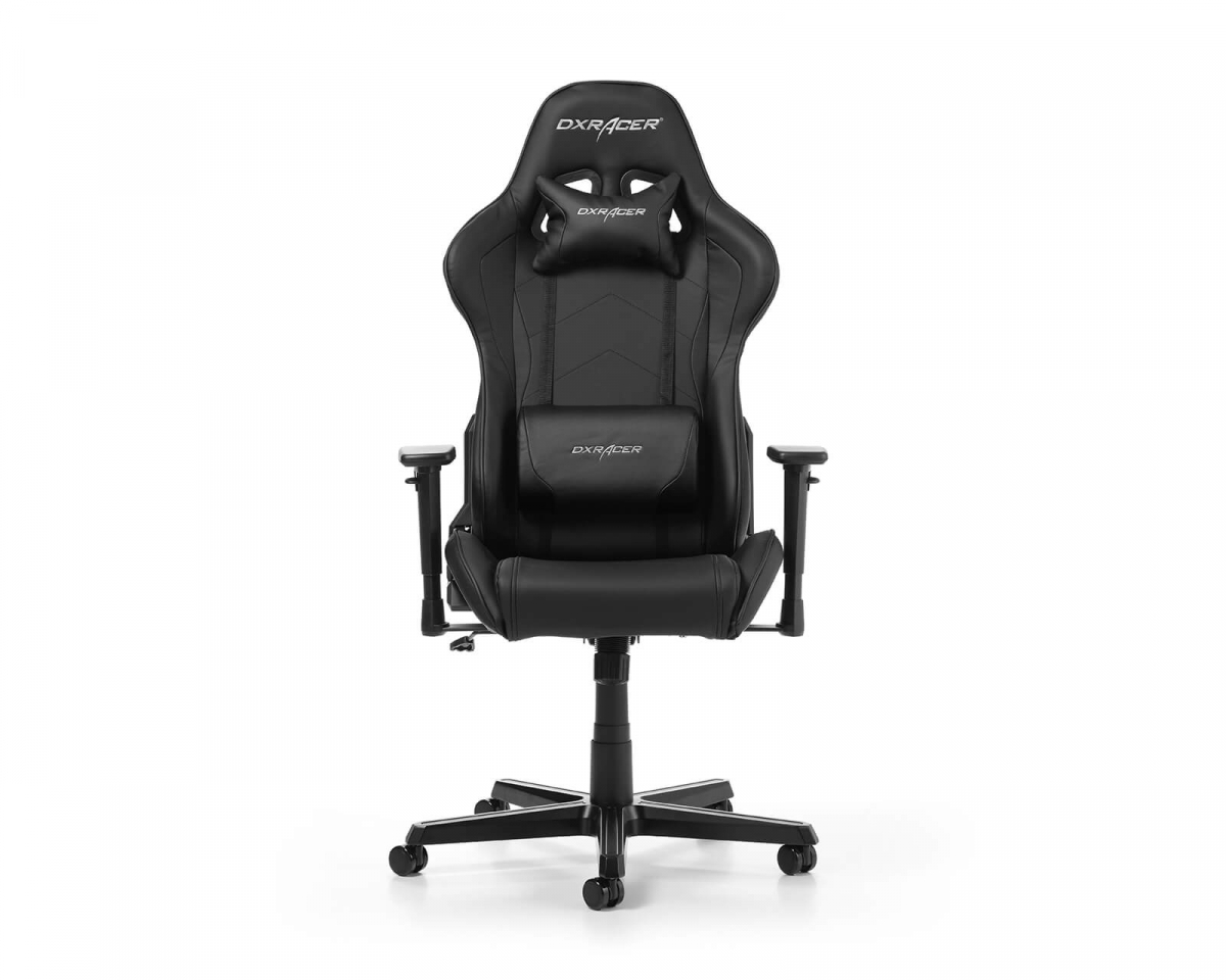 FORMULA F08-N in the group Chairs / Formula Series at DXRacer Distribution Europe (8685)