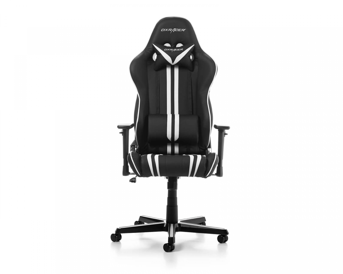 RACING R9-NW i gruppen Gamingstolar / Racing Series hos DXRacer Distribution Europe (8686)