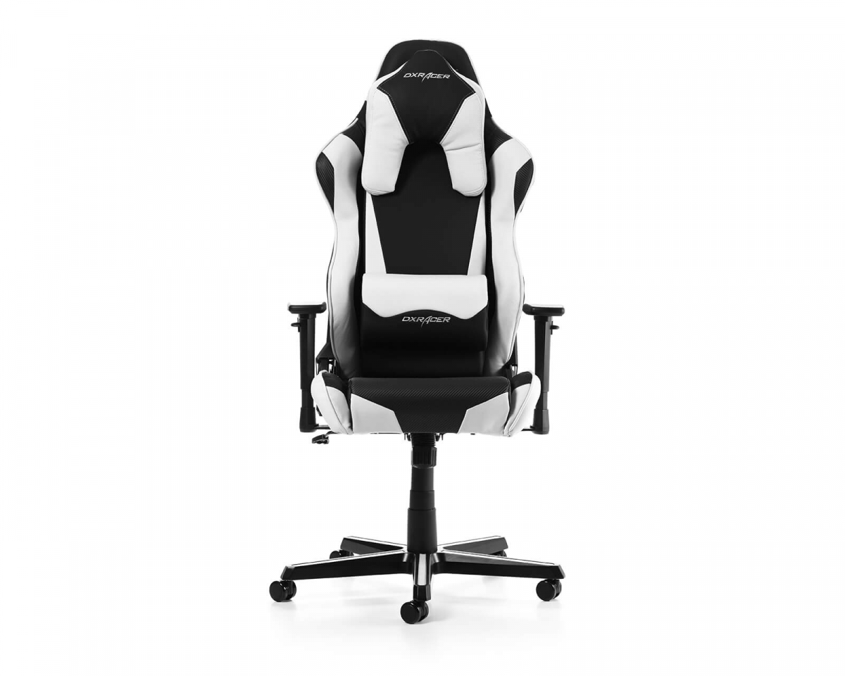 RACING SHIELD R1-NW in the group Chairs / Racing Shield Series at DXRacer Distribution Europe (9109)