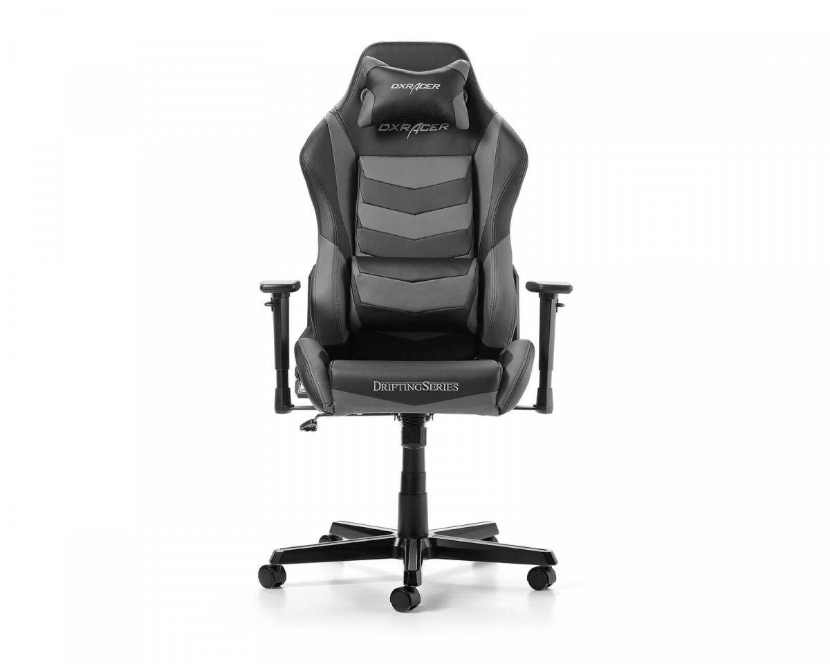 DRIFTING D166-NG in the group Chairs / Drifting Series at DXRacer Distribution Europe (9142)