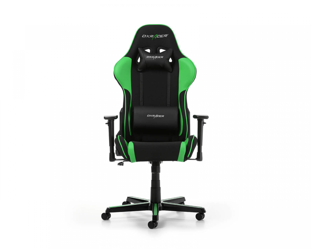 FORMULA F11-NE in the group Chairs / Formula Series at DXRacer Distribution Europe (9305)