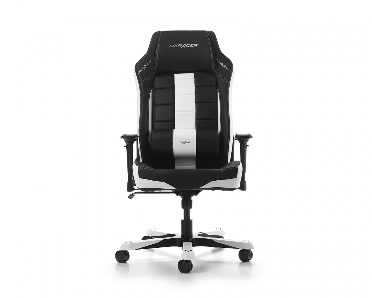 BOSS B120-NW in the group Chairs / Boss Series at DXRacer Distribution Europe (9318)