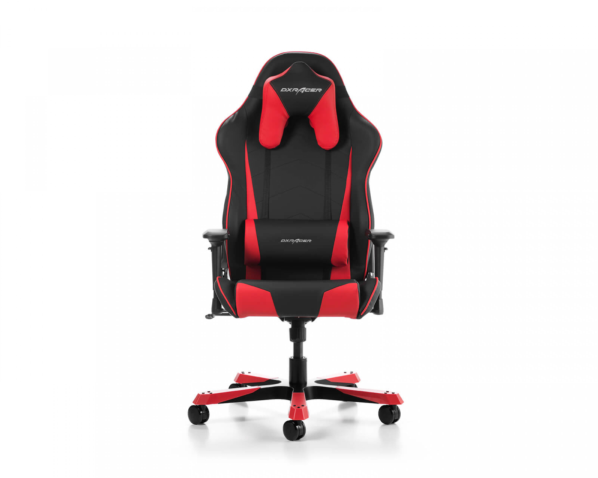 TANK T29-NR in the group Chairs / Tank Series at DXRacer Distribution Europe (9324)