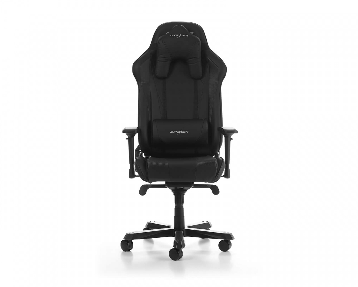 SENTINEL S28-N in the group Chairs / Sentinel Series at DXRacer Distribution Europe (9331)