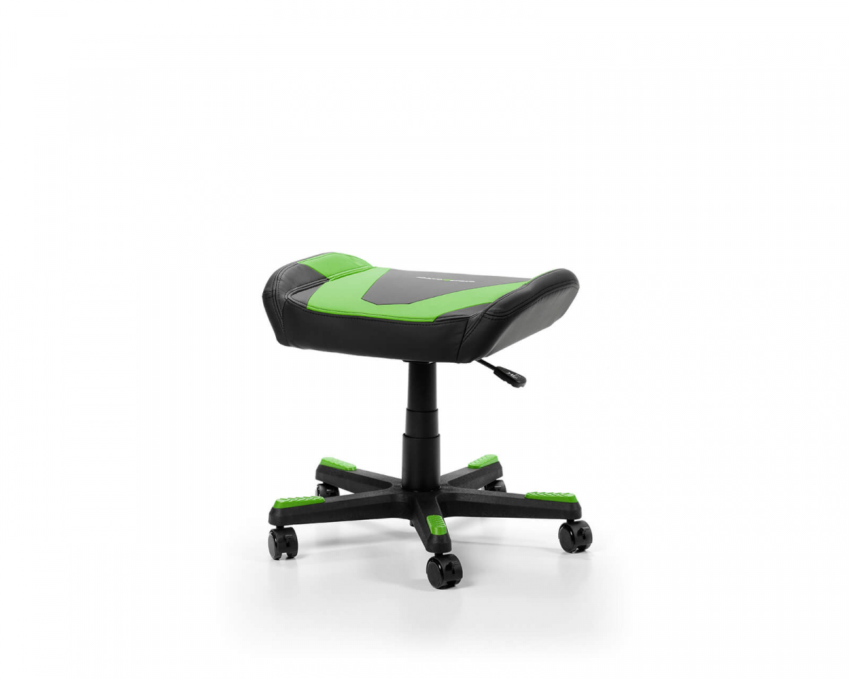 Footrest FR-F0-NE in the group Accessories / Footrest at DXRacer Distribution Europe (9596)