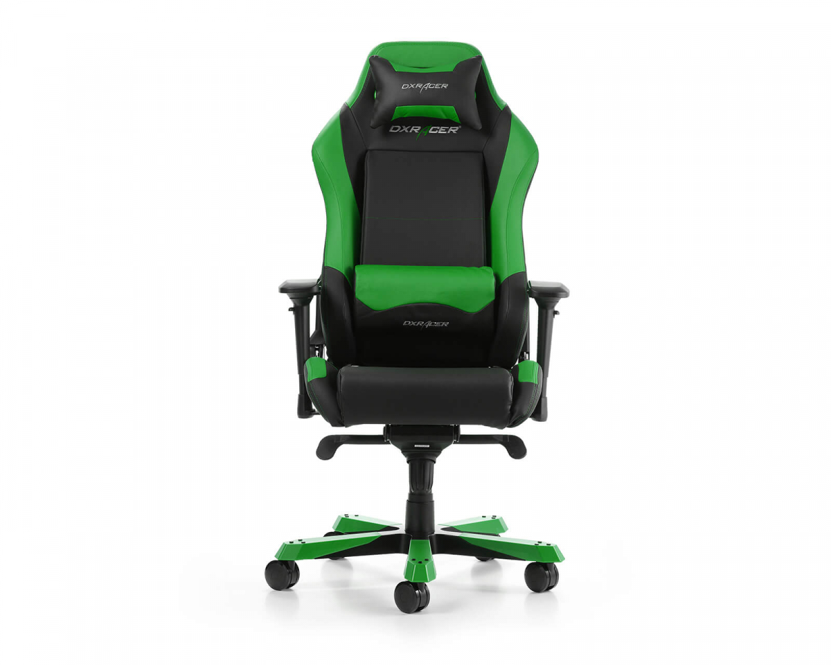 IRON I11-NE i gruppen Gamingstolar / Iron Series hos DXRacer Distribution Europe (9948)