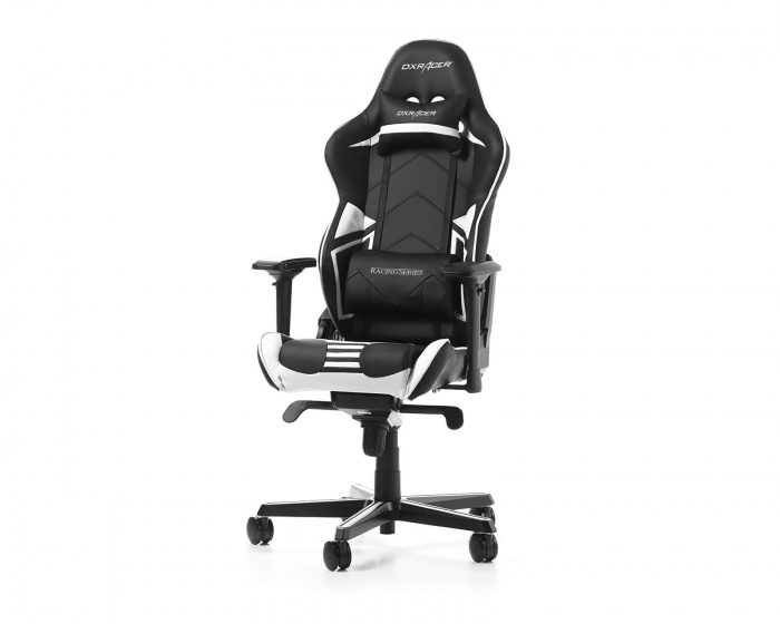 Computer Chairs For Gamers Dxracer Europe Com Official