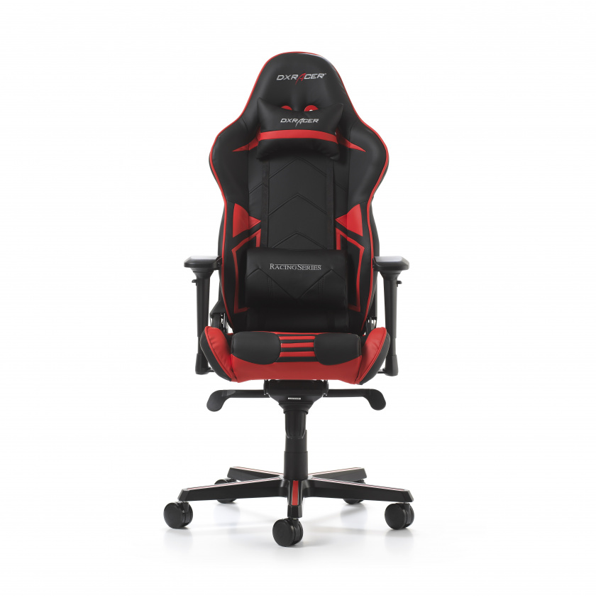 RACING PRO R131-NR in the group Chairs / Racing Pro Series at DXRacer Distribution Europe (10053)