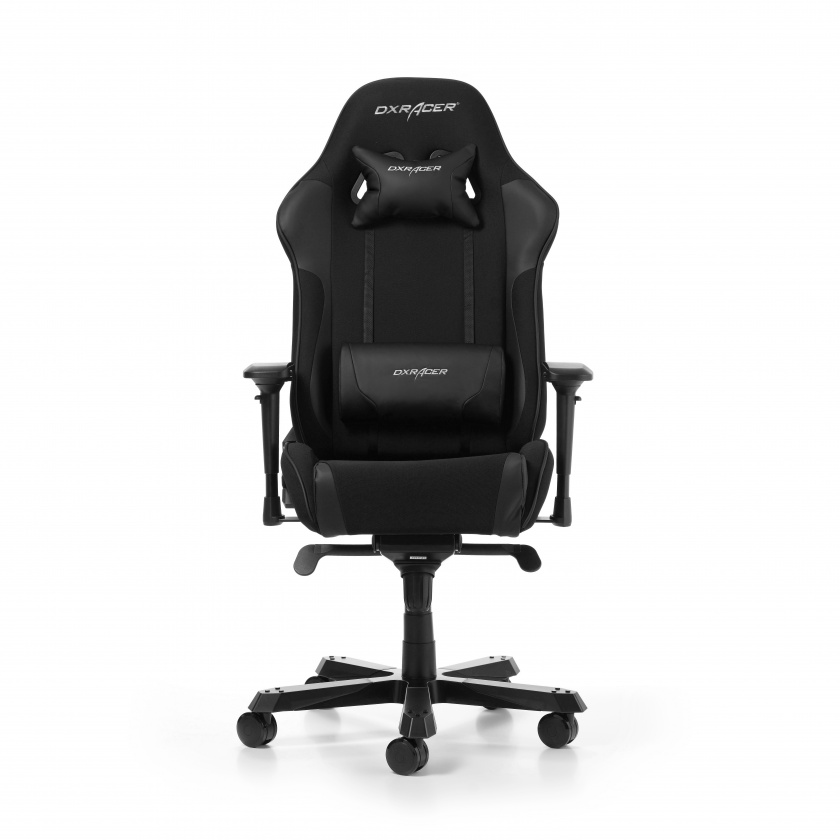 KING K11-N in the group Chairs / King Series at DXRacer Distribution Europe (10384)
