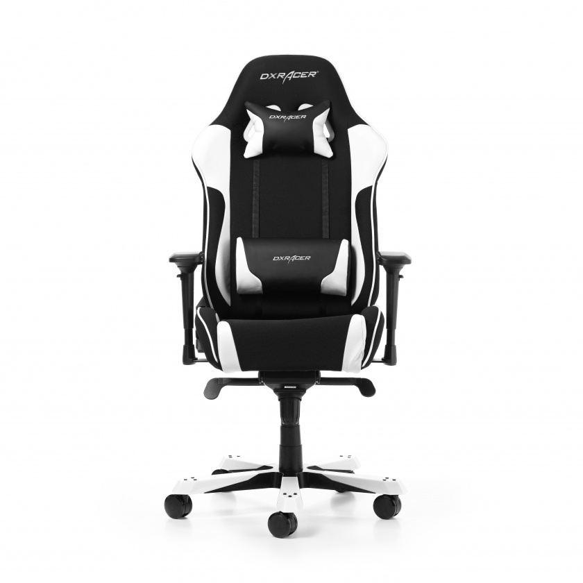KING K11-NW in the group Chairs / King Series at DXRacer Distribution Europe (10467)