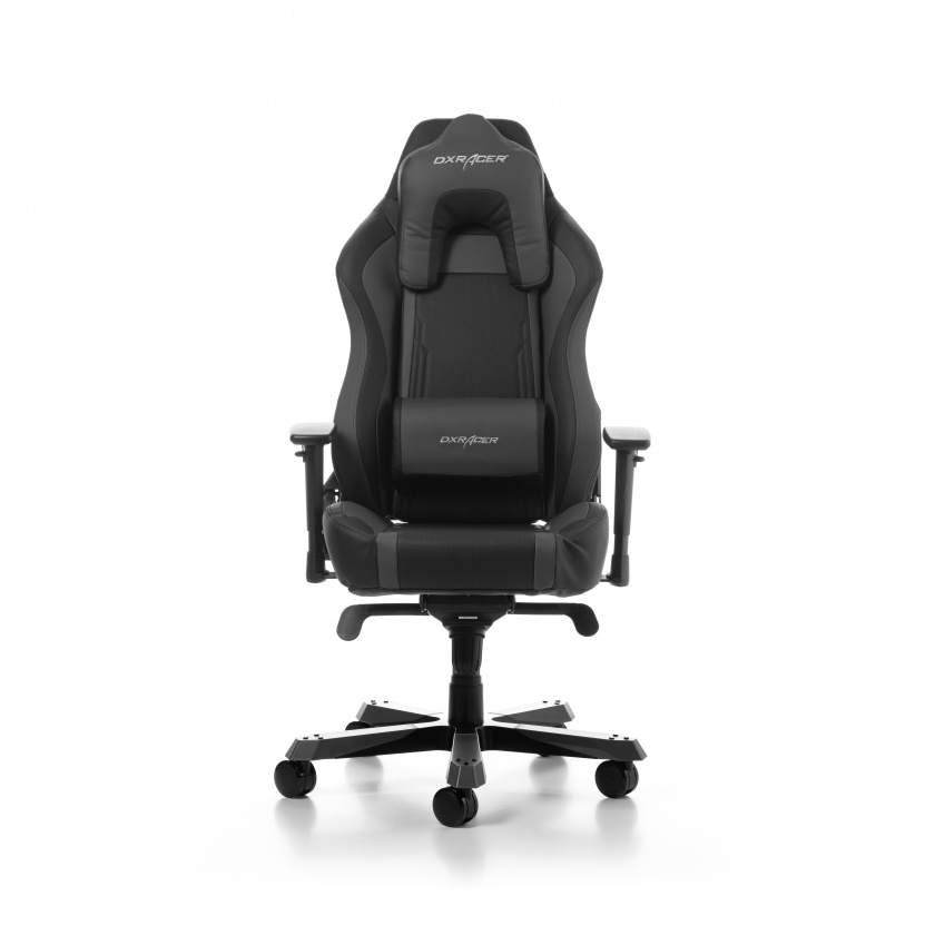 WORK W06-NG in the group Chairs / Work Series at DXRacer Distribution Europe (11642)