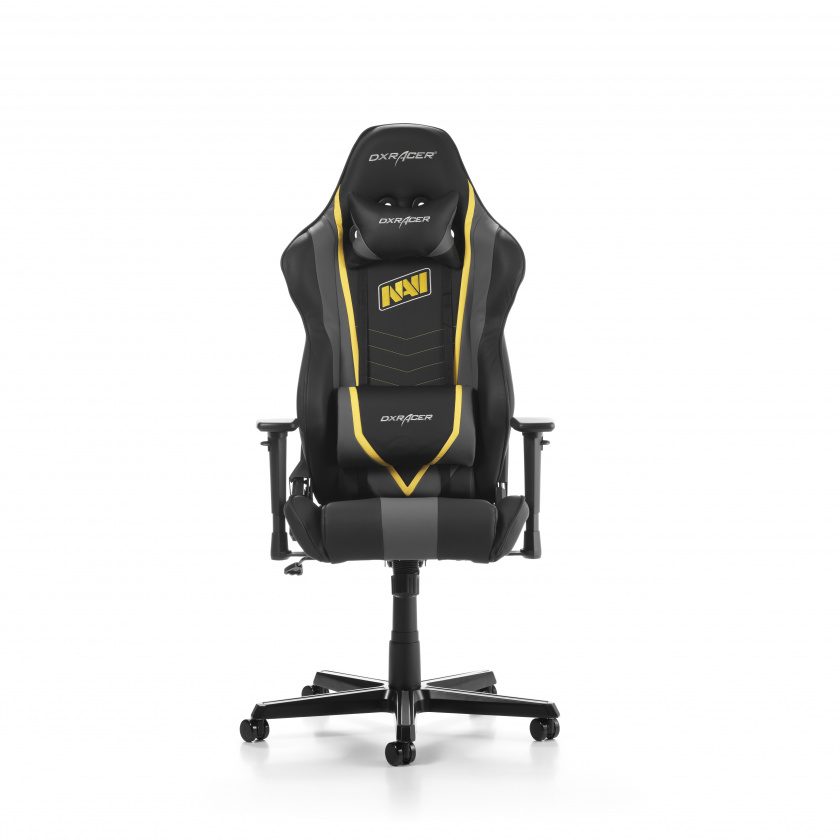 RACING Natus Vincere 2.0 i gruppen Gamingstolar / Racing Series hos DXRacer Distribution Europe (11808)