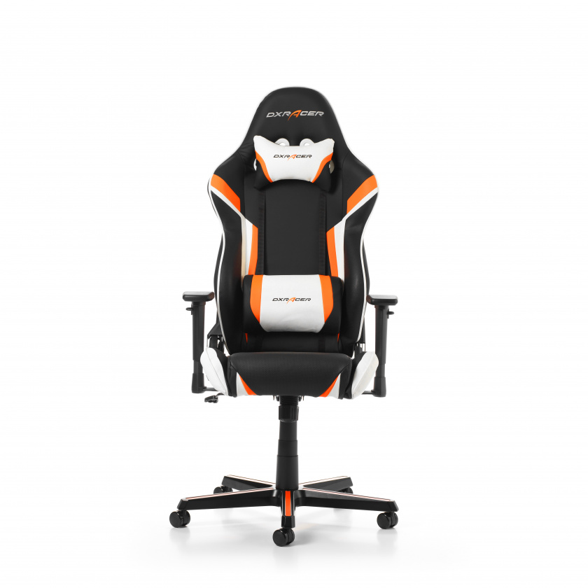 RACING R288-NOW i gruppen Gamingstole / Racing Series hos DXRacer Distribution Europe (12918)